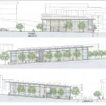 North Beach Library And Playground Plans Like You Read About