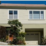 Marked To Market For This Noe Valley Apple With Views (714 Duncan)