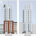 942 Mission Street: Designs, Details, And Planning Documentation