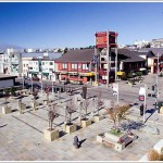 Japantown's Better Neighborhood Plan Update: Draft Acknowledged