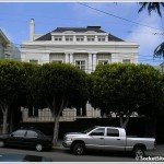 2510 Jackson: Foreclosure Sale Tops The Market In Pacific Heights