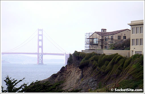 300 Sea Cliff (www.SocketSite.com)