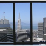 Millennium Tower (301 Mission) Update: 30% Closed Or In Contract