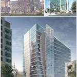 Additional Green Reserves To Satisfy Lenders For SFPUC's Green HQ