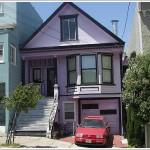4252 22nd Street Squeezes Out A Pre-Foreclosure Sale