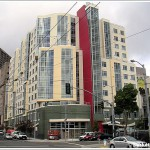 1390 Mission Gets Its Red, Green, And Yellow On