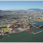 San Francisco's Pier 70 Financing Bill Gets Our Governor's Veto