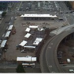 Temporary Transbay Terminal Cam And Construction Update