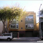 Apples To Apples To Apples In The Inner Mission (2773 Folsom #301)