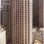 Back To The Bank For Six San Francisco Office Buildings