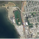 Will Golden Gate Fields Follow In Bay Meadows' Footsteps?