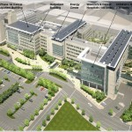 UCSF's Mission Bay Hospital Needs $250M By November, Or Else...