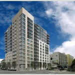 People Over Parking As 1415 Mission Gets A Land Use Thumbs Up