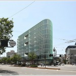 1600 Market: Envisioned Mixed-Use Redux (And Slight Reduction)