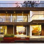 The Clarendon Heights Contemporary Parade Continues: 206 Palo Alto