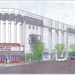 Alexandria Theater Plans A Few Weeks From First Public Screening