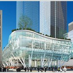 Transbay Center Plans: Revised, Refined, And Unveiled Today