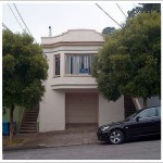 One Day In Noe Under Nine (And Another Listed Under Seven)