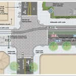 Fisherman's Wharf Public Realm Plan To Be Presented Wednesday
