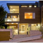 A Medjool Of A Modern Noe Valley Home (767 27th Street)
