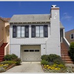 99 Marietta Comes Up Short (For The Sellers) In Miraloma