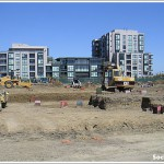 Radiance West (325 China Basin Phase Two) Construction Underway
