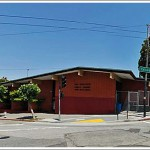 North Beach Branch Library Landmark Resolution Poised For Adoption