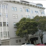 You See, It's Not Pacific Heights Prices That Are Falling...