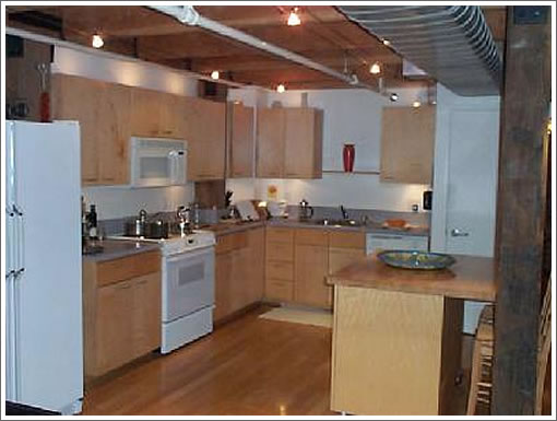 650%20Delancey%20%23111%20Kitchen%20Before.jpg