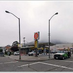 <strike>Walgreens</strike> CVS's Plans For 701 Portola Atop Miraloma