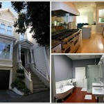 1855 Laguna: Nudged To Market In Lower Pacific Heights