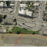 Phelan Loop Sale On San Francisco's Land Use Agenda This Afternoon