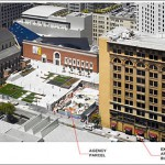 Sneak Peek: 706 Mission Tower Design And Aronson Building Rehab