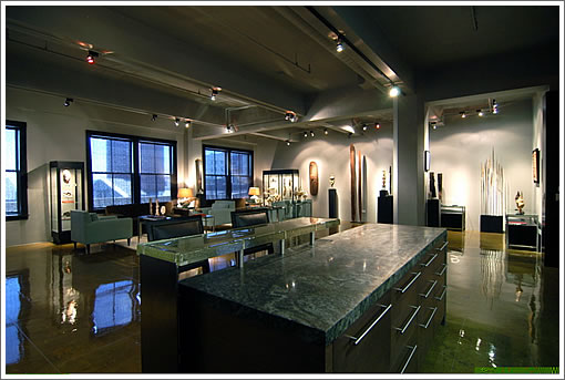 socketsite from warehouse to gallery to upscale comp at 410 jessie. Black Bedroom Furniture Sets. Home Design Ideas