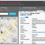 San Francisco Property Information Map Preview For The Plugged-In