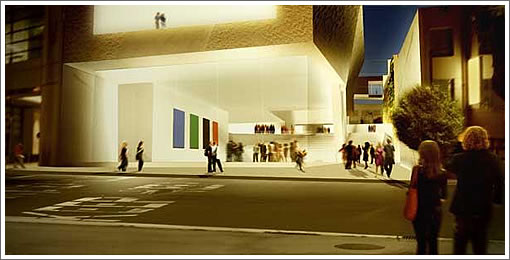 SFMOMA%20Expansion%20Rendering%20Streetscape.jpg