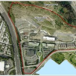 A New Name Is Needed As Executive Park Nears Being Reborn