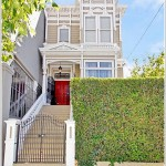 A Sour Sale For The Stunning Pacific Heights Apple At 2679 California