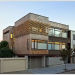 The Second Of Two AIA Tour Homes Closes On Harrison
