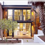 2011 San Francisco Living: AIA Home Tours Lineup (And Challenge)