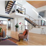 Modern Living At 145 Magnolia In The Marina