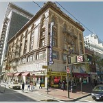 CVS Slated To Start Construction At Market And 7th in 2012