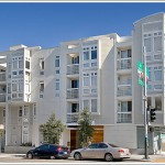 An Apple Falls At 3208 Pierce While A Foreclose Is Postponed