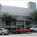 PETCO Withdraws Application To Revitalize 5411 Geary