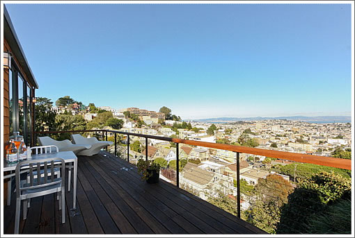65 Zircon Place View