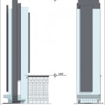 Old News: 706 Mission Tower And Mexican Museum Design