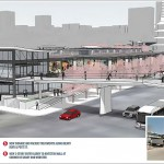 The New Plans And Latest Recommendations For Japantown