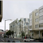 An Attempt To Settle <strike>For</strike> With San Francisco's Planning Commission?