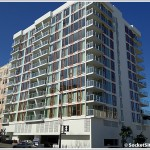 A New Lease On Life And Light For 1800 Pacific Avenue