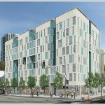 Breaking Ground At 530 Folsom For The Rene Cazenave Apartments